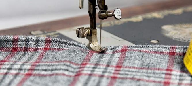 tessitura-abbigliamento