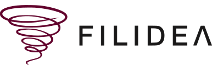 Filidea TR